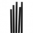 CE313 Straight Stirer Straw
