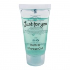 GF949 Just for You Bath and Shower Gel