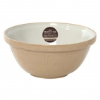 Mixing Bowl 320mm