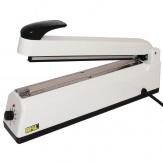 Vacuum Pack Cutters