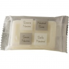 CF126 Mignon Rectangular Soap