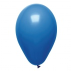 GE919 Multi Coloured Balloons - Pack Quantity 200