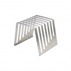 J251 Chopping Board Rack