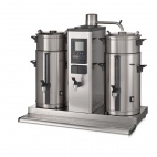 B10 HW Bulk Coffee Brewer 3 Phase