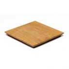 GG101 Oak Board