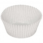 CE995 Cake Cups 70mm