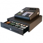 CC029 Cash Register