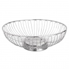 CD252 Bread or Fruit Bowl