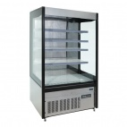 GH268 Multideck Display Fridge