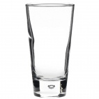 CT320 Norway Hi Ball Glasses 320ml