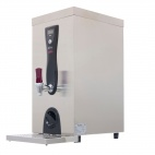 3001F 17 Litre Autofill Boiler with Filtration