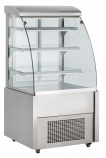 FDC600C Closed Front Serve Over Counter