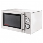 CD399 900w Commercial Microwave