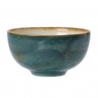 Craft Blue Chinese Bowls 127.5mm