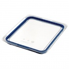 GD819 Gastronorm Container Lid