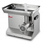 TC22 Colorado Heavy Duty Meat Mincer
