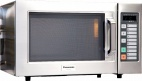 NE-1037 1000w Commercial Microwave