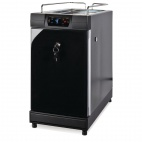 Stafcool GE799 Combi Cool Milk Chiller