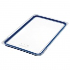 GD814 Gastronorm Container Lid