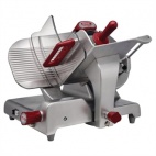 Premiere Gravita Medium Meat Slicer BSPGM04