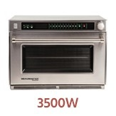 3500w Commercial Microwaves