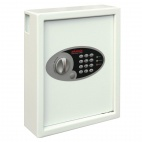 CG607 Key Safe Medium