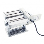 Pasta Machine Accessories