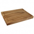 DP138 Acacia Steak Board