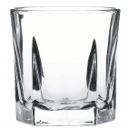 CT268 Inverness Tumblers 260ml