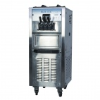 S30 - GK923 Free Standing Ice Cream Machine