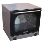 BCO1 33 Ltr Convection Oven