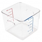 J872 Space Saver Container