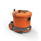 Tub Vacuum Cleaner 1200W