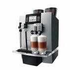 Coffee Machines & Grinders