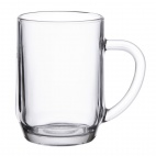DP086 Haworth Pint Tankards 570ml
