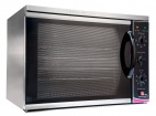 CO4HD 99.2 Ltr Heavy Duty Convection Oven