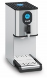 EB3FX 11 Ltr Filterflow Automatic Water Boiler 2016 Model