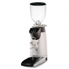 E6 Polished On Demand Coffee Grinder