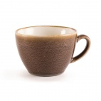 Cappuccino Cup Bark 340ml