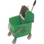 Mop Buckets & Wringers