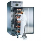 BCCFRI1 Roll-In Blast Chiller / Freezer (Cabinet Only)