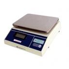 Add n Weigh Digital Scales