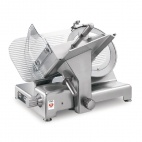 Galileo 350HD Food Slicer (350mm Blade)