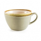Cappuccino Cup Moss 340ml