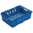 P142 Polypropylene Food Storage Container