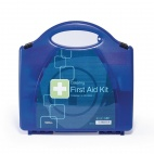 GF013 Small Premium Catering First Aid Kit