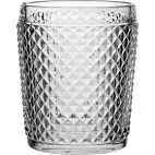 Dante Double Old Fashioned Glass 340ml