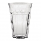 GG906 Picardie Hi Ball Glasses 360ml