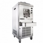 Gelato 12K Ice Cream Maker