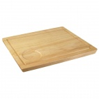 DP159 Hevea Steak Board